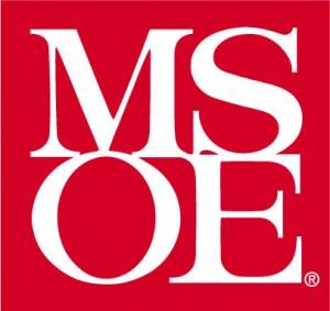 MSOEc