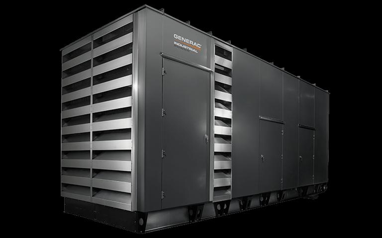 generac-product-800kw-diesel-industrial-generator-model-idlc800-2m