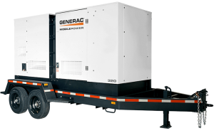 generac-product-mmg320-mobile-power-300x187